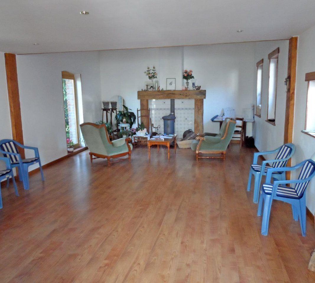 Vente maison millonfosse prix 540 000 hni ref - Coupe de bois de chauffage sur pied a vendre ...