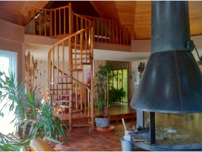 Vente maison st amand les eaux prix 384 000 hni - Surface habitable minimum d une chambre ...