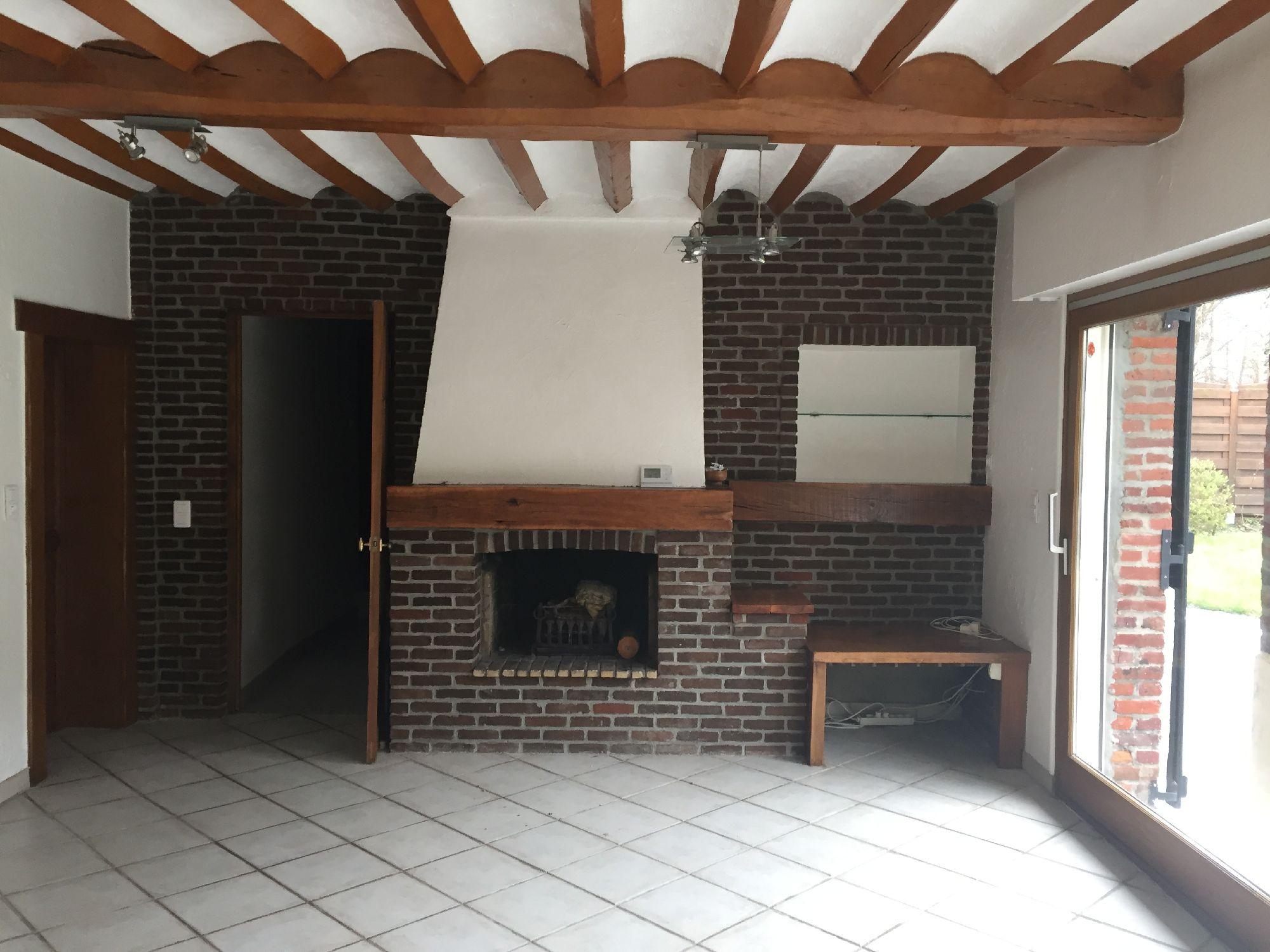 vente maison brillon prix 375 000 hni ref 59175 1026. Black Bedroom Furniture Sets. Home Design Ideas
